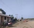 BUCCSWH SELU Region Parbhani