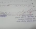 N Khandeshwar