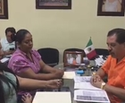 """El DIF. Municipal en coordinacion  con el H. Ayuntamiento de Pungarabato convoca el """"Seguro de vida para Jefas de Familias"""""""
