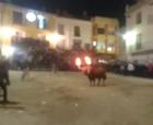 Castellnovo.S.Antonio.13.1.2018