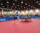 US Open U21 Mudit Dani India