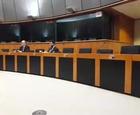 sviluppo locale per nuove opportunita' - Incontro con gli europarlamentari
