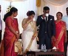 Emy weds Anoob