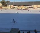 KOSA Mini World Cup SBBK-Tillberga