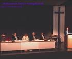 Mo 15:30 OKR Barzen zu Jahresabschluß 16, Haushalt 18 und Immobilien / Bericht Finanzausschuss