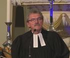 """Gottesdienst Ludwigskirche Saarbrücken 31.10.2017 """"Nacht der Reformation"""" Teil 1"""