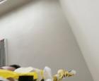 Hasičský mikuláš