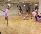 Team HD Practice