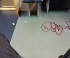 Adelaide metro ( pinac)