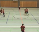 Gaulois Emmerting - KFF Mettenheim #GE94