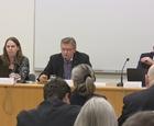 Kommunfullmäktige 2017-10-30