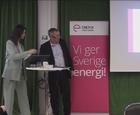 Nya regler för elnätsföretagen inför perioden 2020–2023 del 3