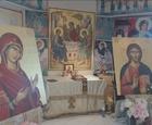 聖餐禮&講道:富有的少年 Liturgy & Sermon: The Rich Ruler