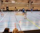 CL98IC lag 2 - Ledberg  kvartsfinal   Gothiacup   Period 2  Del 1