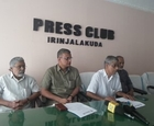 www.irinjalakuda.com