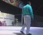 Trasmitiendo en vivo dede la Expo Feria Altamirano 2017, la mejor feria de la Región Calentana.