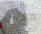 Ghansavangi.