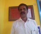ayyappankav