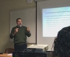 José María Lamana. Ley 11/2016 de acción concertada