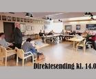 Flatanger kommunestyre 1412.2017