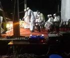 Milad-Un-Nabi-THARBIYATHUL_ISLAM_MADRASA_2017
