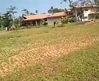 Kottayam