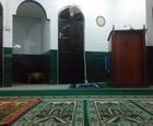 pembukaan Live Kajian Masjid ArRohman Klaten