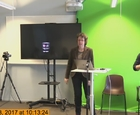 Visualising and Prototyping Media - Åsa on grades and Jens feedback to assignment 171213 Part 1