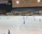 KOSA Mini World Cup SBBK-Stabaek (NOR)
