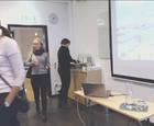 Ålands hållbara livsmedelsstrategi del 2