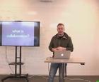 Collaborative Media Lecture 23-01-2018 pt1
