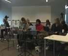 Åsa Harvard Maare - Introduction to Visualizing and Prototyping the Media Part 3 2017-11-08