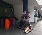 Brighton live