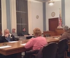 Galion Special Utilities & City Council 11/14/2017 Sponsored by Impression Press fb.me/impressionpress
