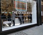 LIVE Meet #GlassRoom London: a popup store about #privacy #BigData from @info-activism @mozilla