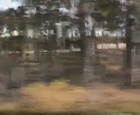 8/11: Mot Arlanda