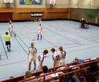 CL98IC Lag 1 - Älvsjö  1/8-final   Gothiacup   Period 2